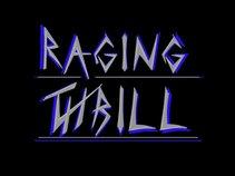 Raging Thrill