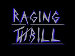 Image for Raging Thrill