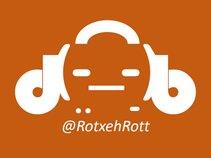 Rotxeh Rott