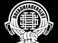 Image for Dreadheadedslut