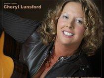 Cheryl Lunsford