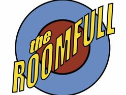 The Roomfull