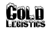 Cold Legistics