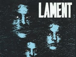 Image for Lament