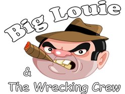 Image for Big Louie & The Wrecking Crew