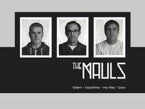 The Mauls