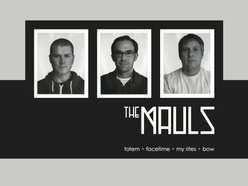 Image for The Mauls