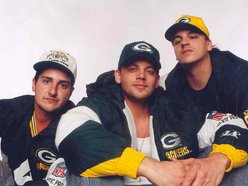 Image for Cheeseheads With Attitude