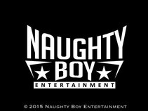 Naughty Boy Entertainment