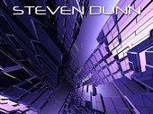 Image for STEVEN DUNN