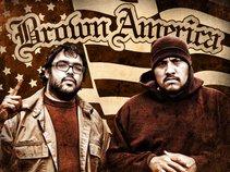 Brown America