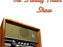 The Freddy Allan Show