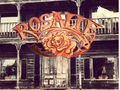 Image for Rosalie