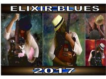 Elixir Blues