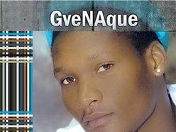 GveNaque