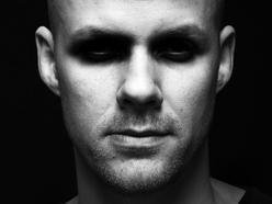 Image for Adam Beyer