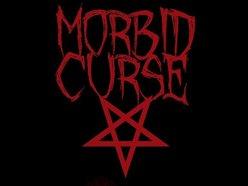 MORBID CURSE