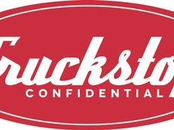 Image for Truckstop Confidential