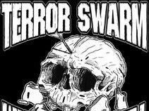 Terror Swarm