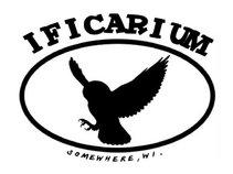 Ificarium