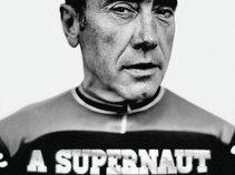 a Supernaut