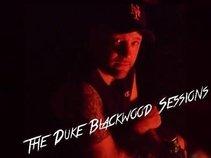 Duke Blackwood