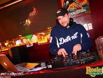 DJ Steve Michaels