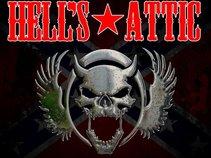 Hell's Attic