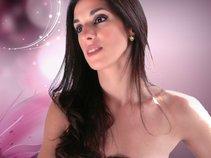 Carolina Ghigliazza