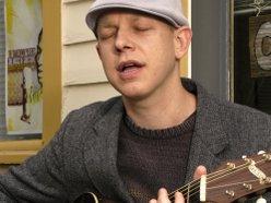 Image for Josh Preslar Band