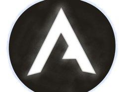 Image for Alterlife