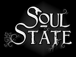 Image for Soul State