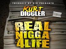 Kurt Diggler