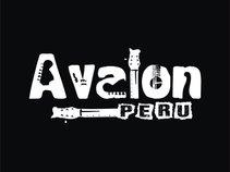 Avalon Perú