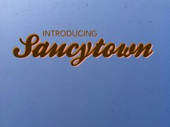 Image for Saucytown