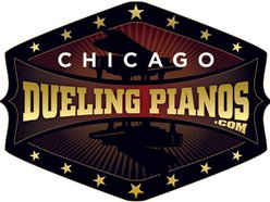 Image for Chicago Dueling Pianos