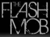 The Flash Mob