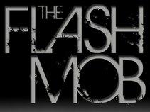 The Flash Mob