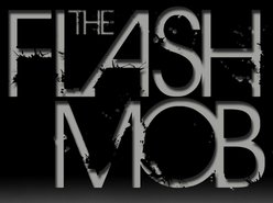 Image for The Flash Mob