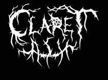 Claret Ash