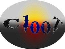 C100T