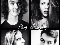 Five Cousins