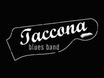 Taccona Blues Band