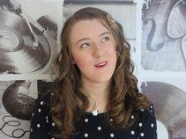 Hannah Gibbins