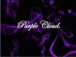 Purple Cloud Family