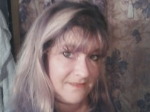 Heather RaVell Strafach