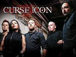 Image for Curse Icon