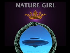 Image for Nature Girl