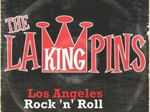 The L.A. King Pins