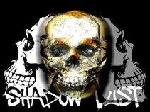Shadow Lust